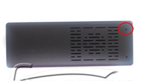 Android TV signage player