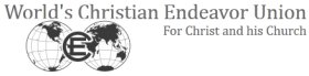 World's Christian Endeavor Union