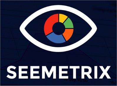 Seemetrix audience analytics