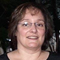 Neta Dresler