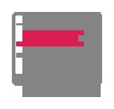 Digital signage online Studio editor