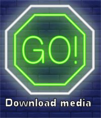 Download go media