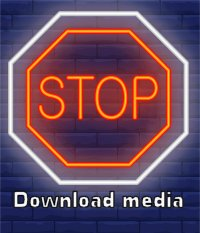 Download stop media