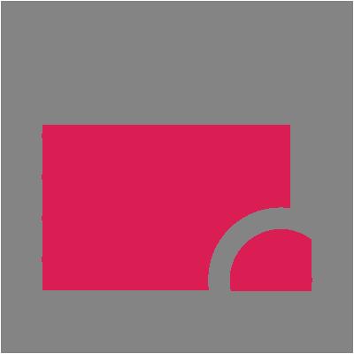 Calendar digital signage